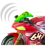 Road Rippers Motor Road Rippers Wheelie: nitro racemotor