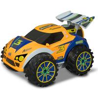 Auto RC Nikko Nano VaporizR 3: oranje