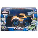 Nikko RC Auto RC Nikko Nano VaporizR 3: oranje