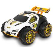 Auto RC Nikko VaporizR 3: oranje