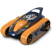 Auto RC Nikko VelociTrax: oranje