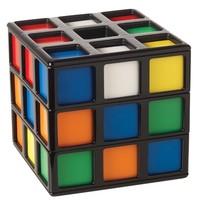 Rubik`s: Cage