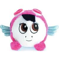 Pluche K3: Pegasus 20 cm