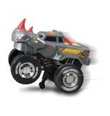 Road Rippers Auto Road Rippers Wheelie Monsters: neushoorn