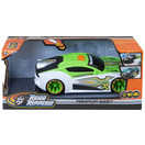 Road Rippers Auto Road Rippers Maximum Boost: groen