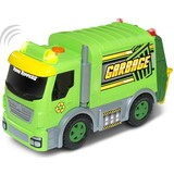 Auto Road Rippers City: vuilniswagen