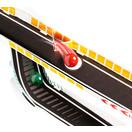 Marble Racetrax Marble Racetrax - Knikkerbaan - Racebaan - Circuit Set - 40 sheets (6 meter)