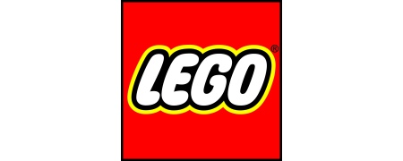 LEGO License