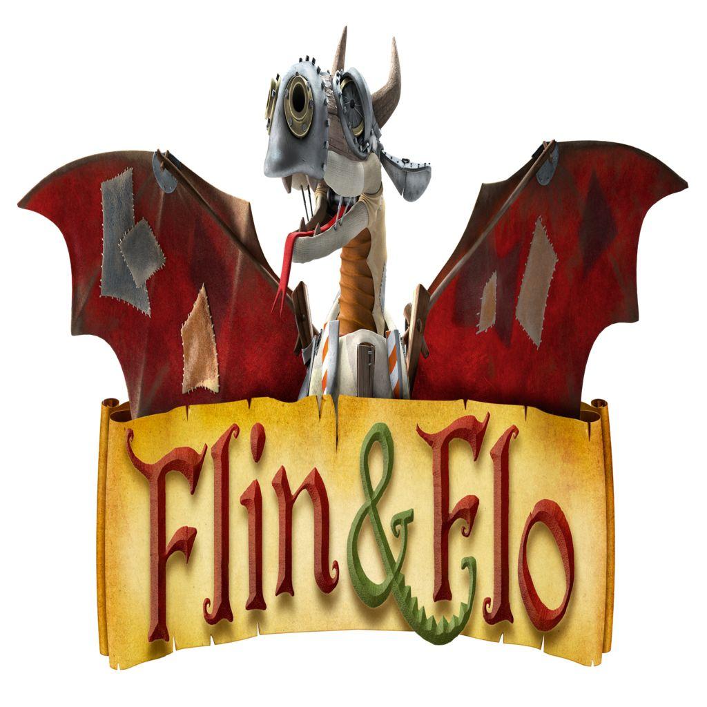 Flin en Flo
