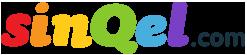 logo sinqel.com