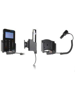 Brodit myPOS Mini actieve houder sigarettenplug
