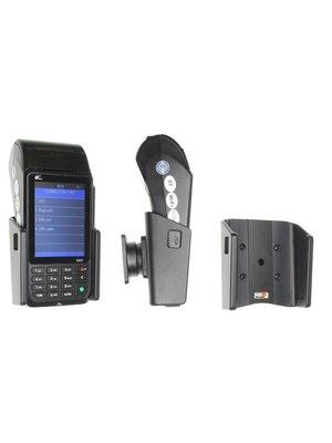 Brodit MyPOS S920 passieve houder