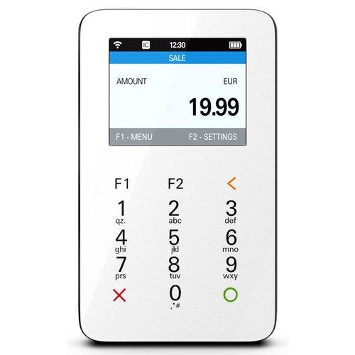 myPOS Mini Mobiele Pinautomaat