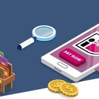 iDEAL betalingen accepteren in myPOS checkout