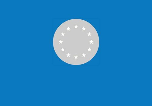 In Europa en in vreemde valuta accepteren