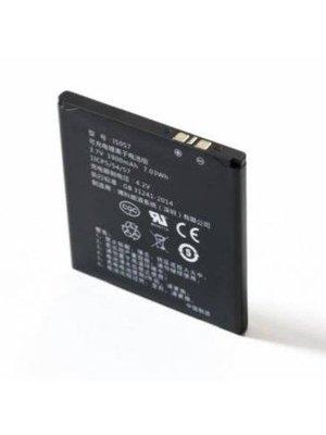 myPOS Mini Batterij (1900 mAh)