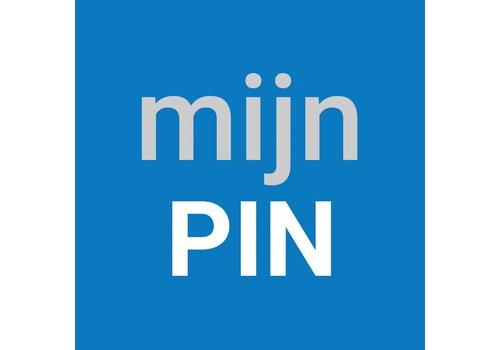 mijnPIN
