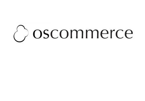 OS Commerce integratie
