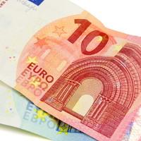 Verwijs een vriend door: € 30 voor u, € 30 voor uw vriend