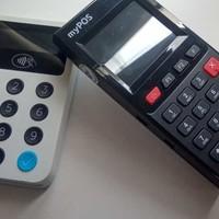 Wat is het verschil tussen de iZettle kaartlezers en de myPOS pinautomaten?