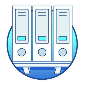 Uw administratie word eenvoudig met myPOS. Door de referenties bij elke betaling, de uitgebreide rapportagemogelijkheden en de vele koppelingsmogelijkheden (via handmatige export of automatisch via API).