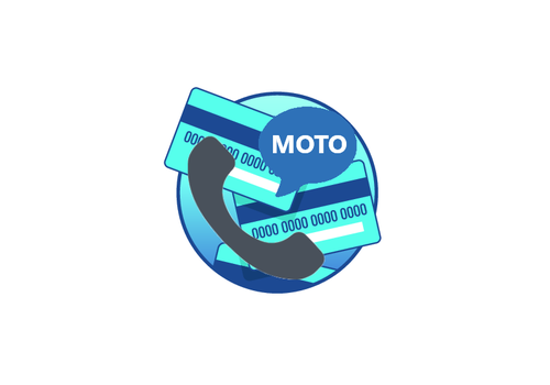 Mail-Order/Telephone-Order (MoTo) transacties