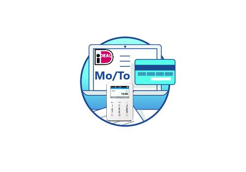 myPOS account