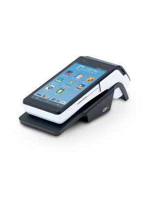 myPOS LAN/Wifi Oplaadstation/dock myPOS Smart N5