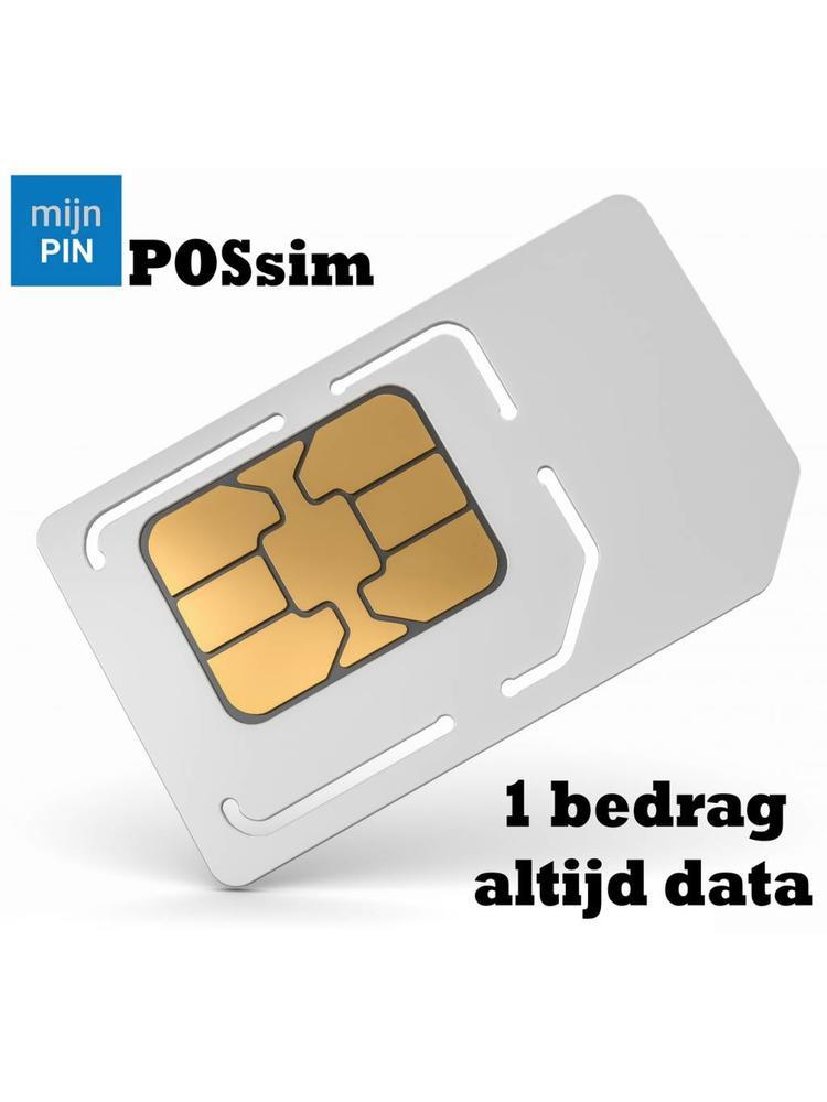 mypos datasim