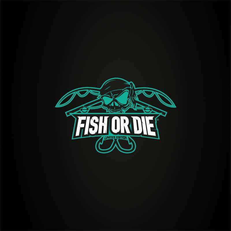 [DOWNLOAD] Hintergrundbilder Fish or Die® Limited