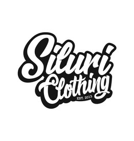 siluri.de Clothing sticker cut