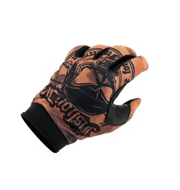 Fish or Die® Camo Glove