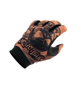 Fish or Die® Camo Handschuhe