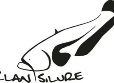 Clan Silure