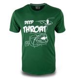 Deep Throat® Limited Edition - Klassiker