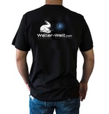 Waller Welt Camicia