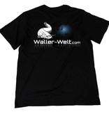 Waller Welt Shirt