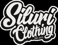 siluri.de - made for fisherman - Angelbekleidung Shirt Hoodie Pullover Handschuhe und vieles mehr - fish or die