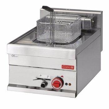 Elektrisch friteuse Gastro M 650 - 10L