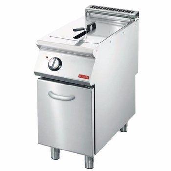 Elektrische friteuse Gastro M 700 - 10L