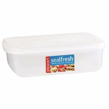 Voedseldoos Seal Fresh - broodtrommel 1 Liter