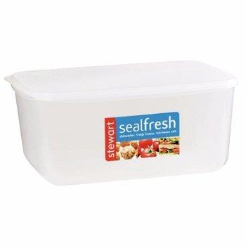 Voedseldoos Seal Fresh - vlees en gevogeltecontainer 7,5 Liter