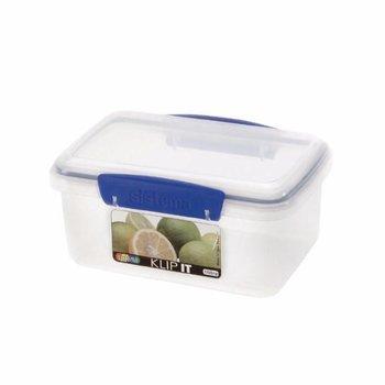 Voedseldoos Klip-It - 1 Liter