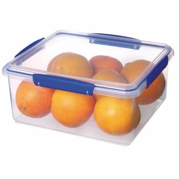 Voedseldoos Klip-It - 5 Liter