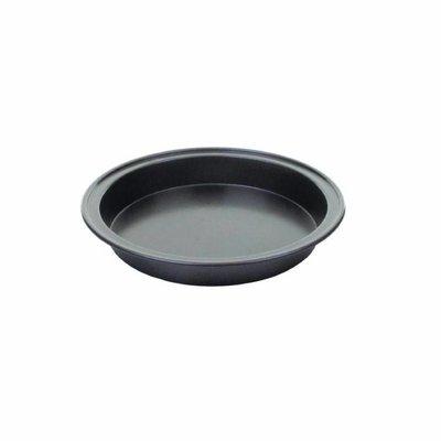 Antikleef ronde bakvorm - Ø23cm