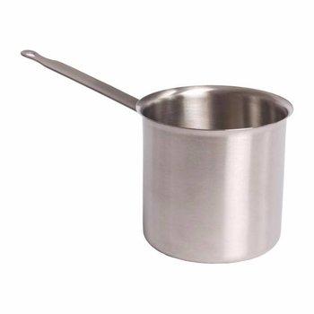 Spaghetti kookpan - Ø16cm