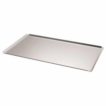 Aluminium bakplaat - 1/1GN