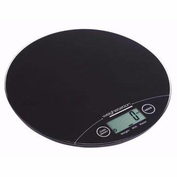 Touch elektrische weegschaal - 5kg - per 1 gram