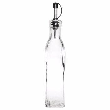 Olijfolie fles - 25cl