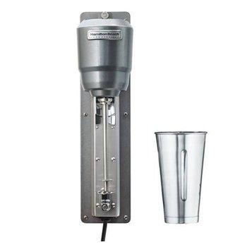 Enkelvoudige spilmixer wandmodel - HMD300 - milkshakes en smoothies
